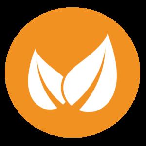 ecologique-logo