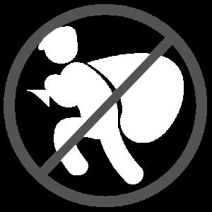 ecologique-logo-anti-vol