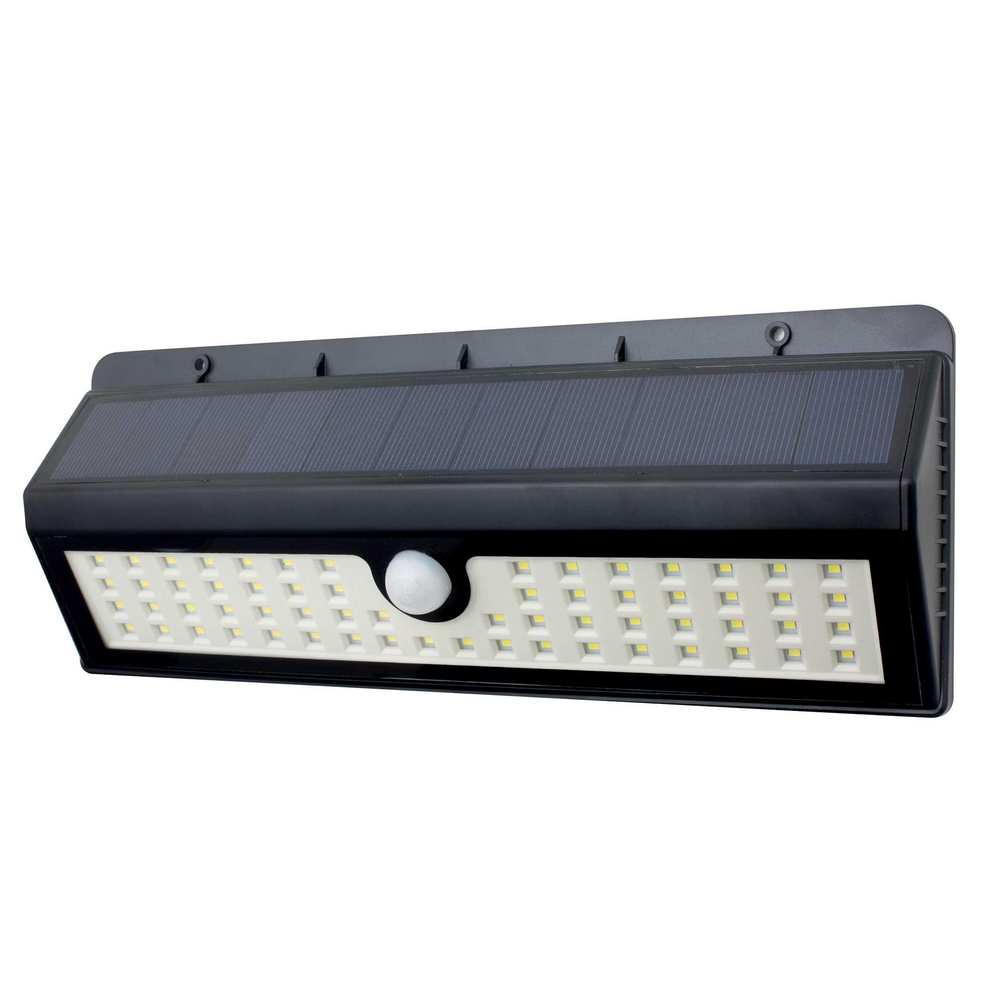notre gamme applique led solaire avec detecteur de mouvement beesolar. Black Bedroom Furniture Sets. Home Design Ideas